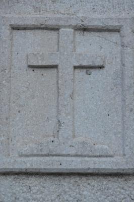 la chiesa-1