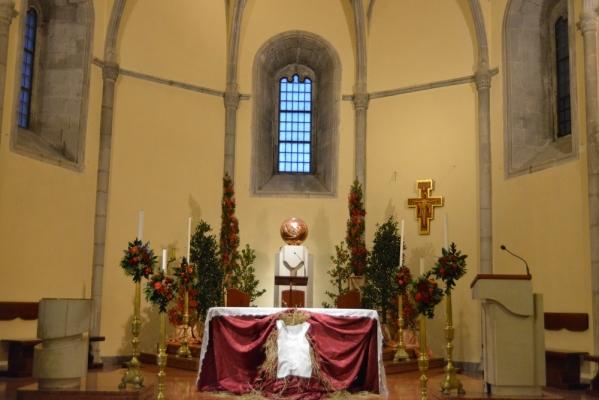 la chiesa-3