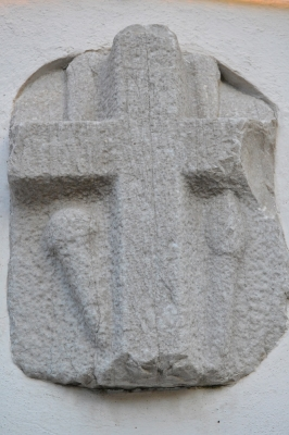 la chiesa-5